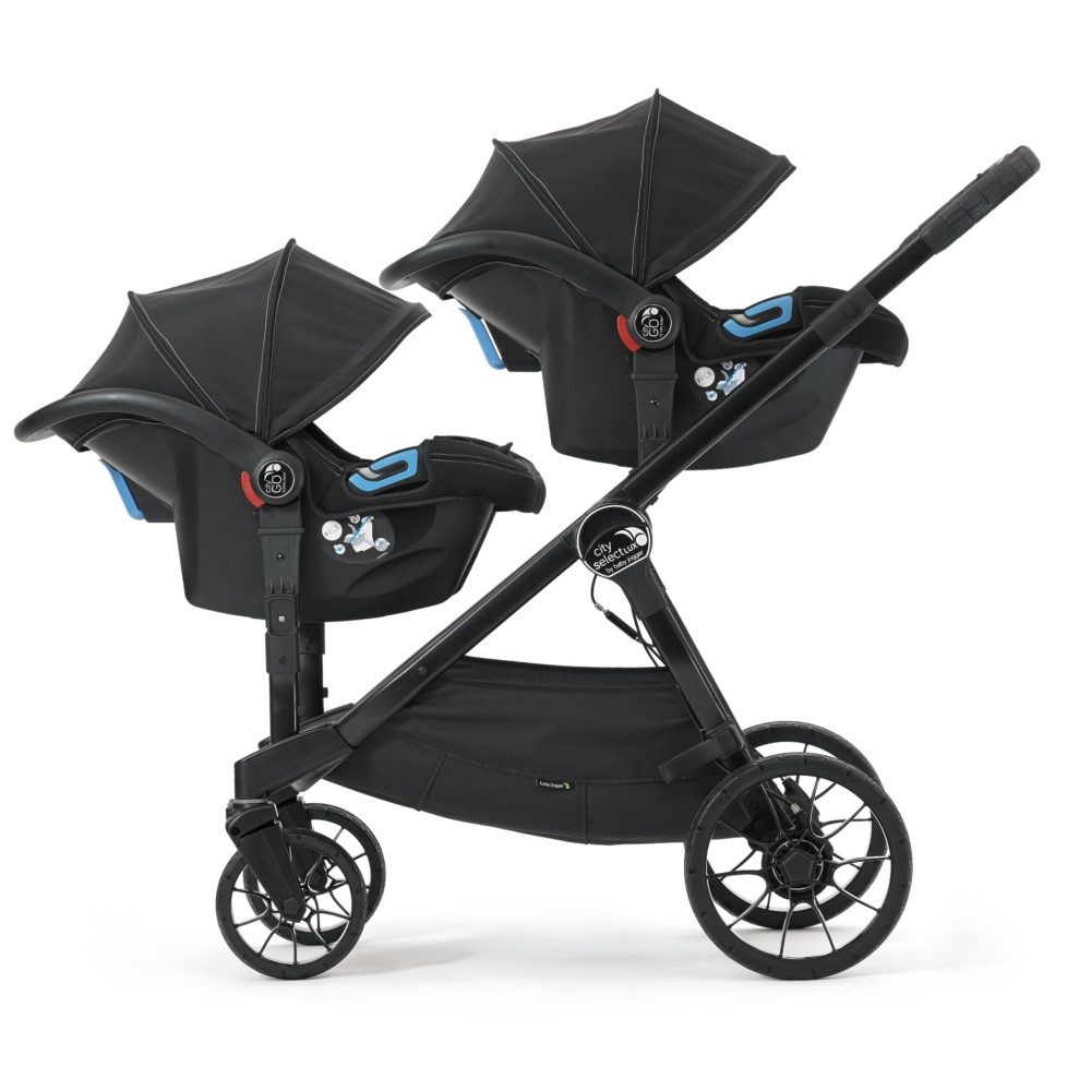 Baby-Jogger-City-Select-LUX-Stroller-Slate-2