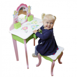 Butterfly-Dressing-Table-with-Stool1