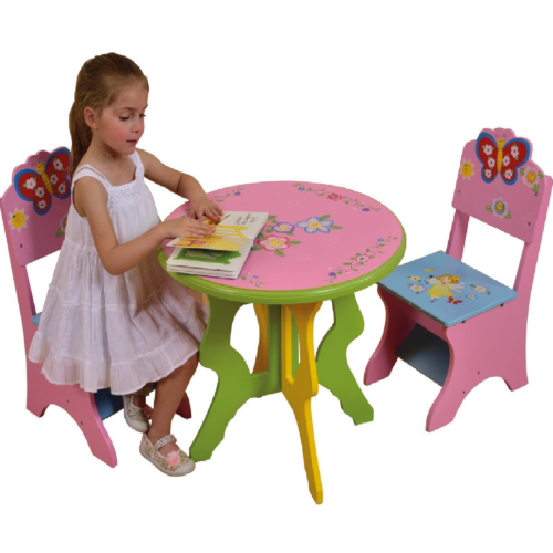 Butterfly-Table-Chairs-Set2