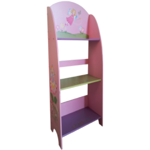Fairy-Bookshelf1
