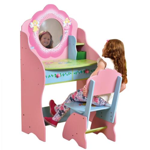 Fairy-Dressing-Table-Chair1