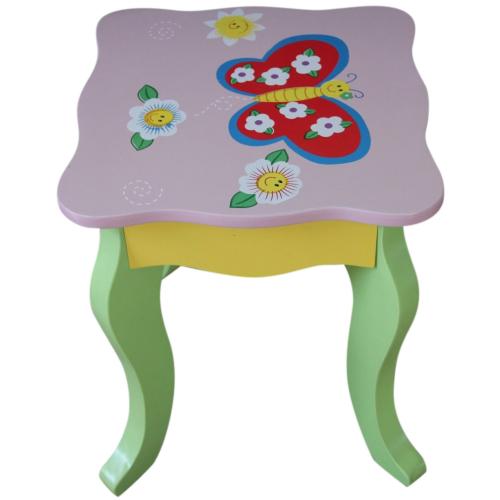 Fairy-Dressing-Table-Stool1