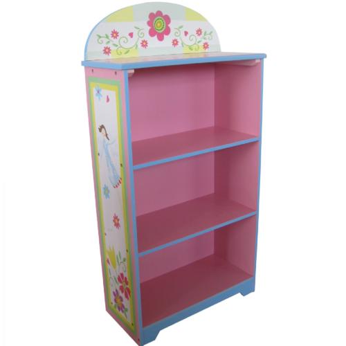 Fairy-Garden-Bookshelf