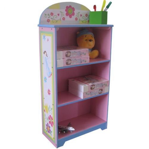 Fairy-Garden-Bookshelf2