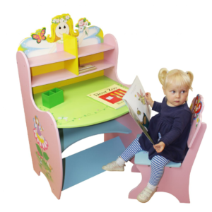 Fairy-Learning-Desk-and-Chair1