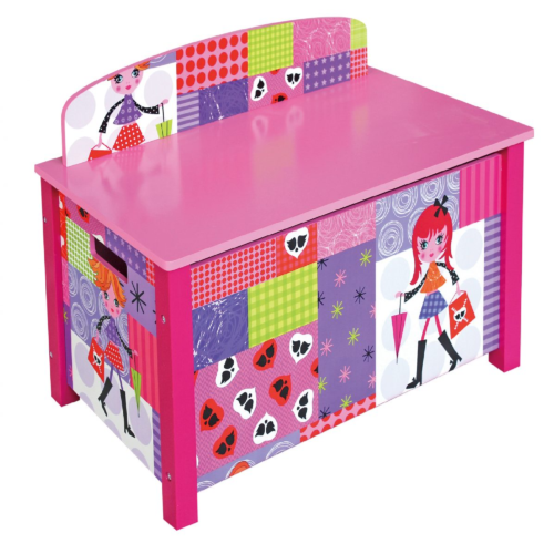Fashion-Girl-Toy-Box