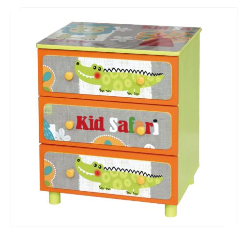 KID-SAFARI-3-DRAWER-CABINET