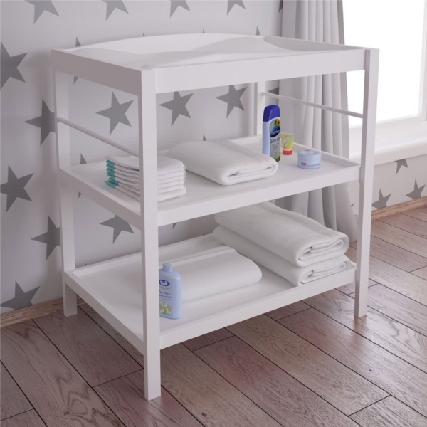 Kudl-Kids-Changing-Table-1080-White