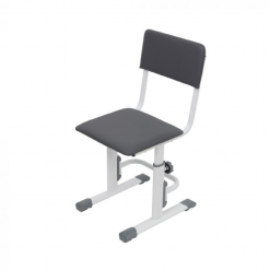 Kudl-Kids-Height-Adjustable-Study-Chair