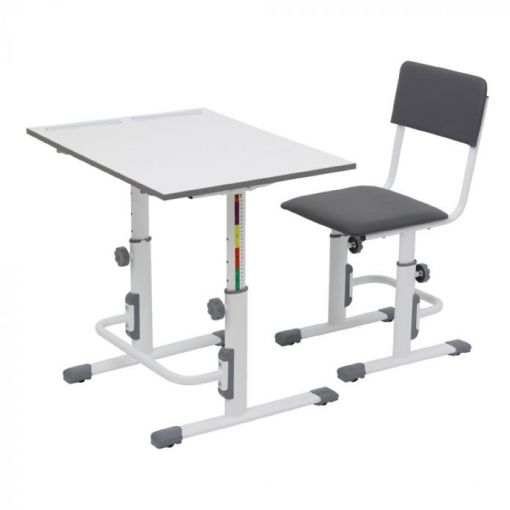 Kudl-Kids-Height-Adjustable-Study-Chair-and-desk