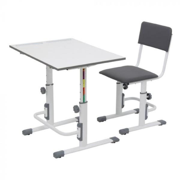 Kudl-Kids-Height-Adjustable-Study-Chair-and-desk