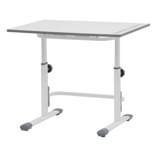Kudl-Kids-Height-Adjustable-Study-Desk-Table1