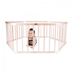 LITTLE-BOSS-PLAYPEN-HEX-NATURAL-1