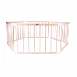 LITTLE-BOSS-PLAYPEN-HEX-NATURAL