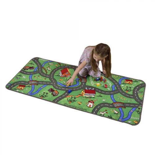Learning-Carpets-Countryside-Rug1