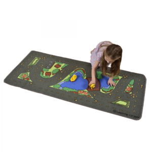 Learning-Carpets-Drive-Around-the-Park-Rug1