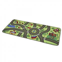 Learning-Carpets-Playful-Road-Rug