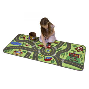 Learning-Carpets-Playful-Road-Rug