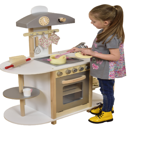Liberty-House-Toys-Breakfast-Bar-Wooden-Toy-Kitchen-with-accessories2