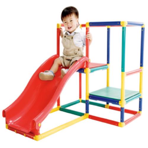 Liberty House Toys Play Gym