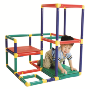 Liberty-House-Toys-Play-Gym1
