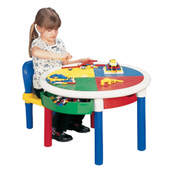 Liberty-House-Toys-Round-4-Drawer-Activity-Table