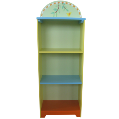 Liberty-House-Toys-Safari-Animal-Bookshelf2