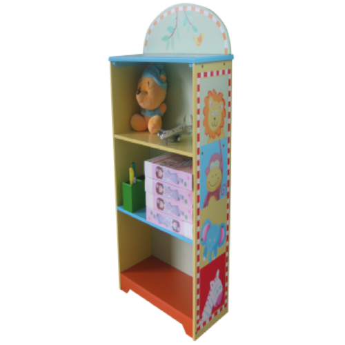 Liberty-House-Toys-Safari-Animal-Bookshelf3