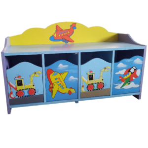 Liberty-House-Toys-Transport-4-Door-Cabinet