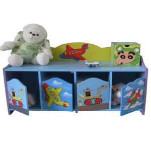 Liberty-House-Toys-Transport-4-Door-Cabinet1