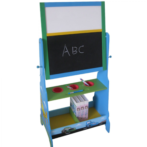 Liberty-House-Toys-Transport-Floor-Easel