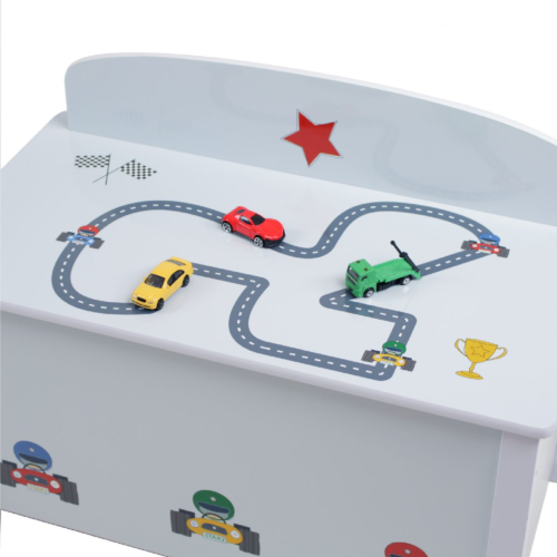 Star-Cars-Toy-Box1