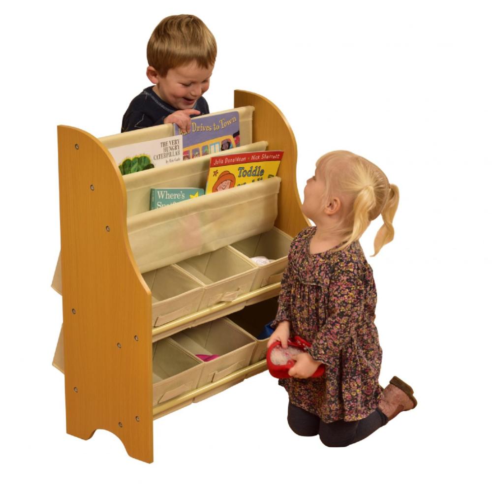TIKKTOKK-Toy-Storage-Unit-with-Bins1