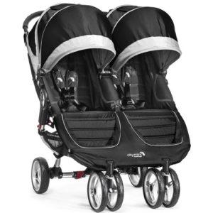 baby-jogger-city-mini-double-black