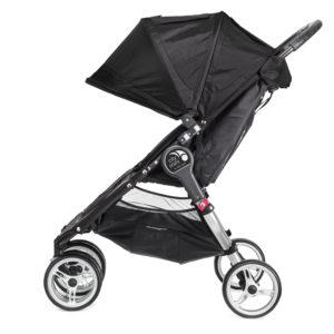 baby-jogger-city-mini-double-black-5