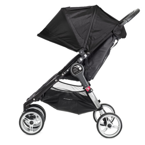 baby-jogger-city-mini-double-black-5