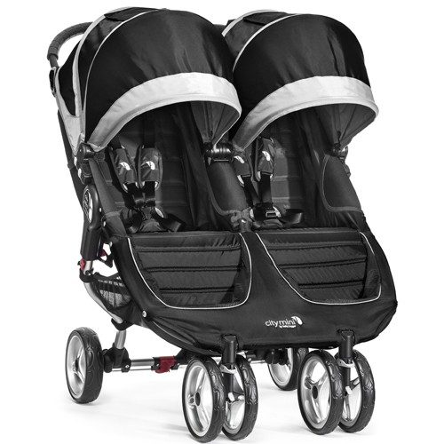 baby-jogger-city-mini-double-black