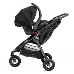 baby-jogger-city-mini-gt-black-3