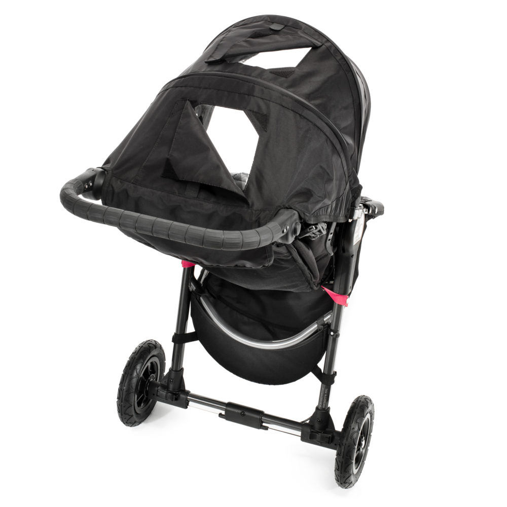 baby-jogger-city-mini-gt-black-4