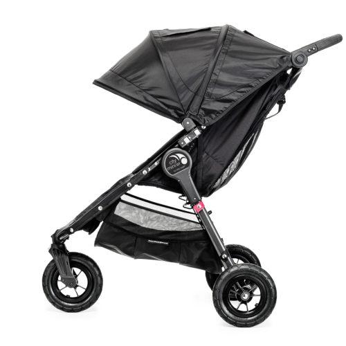 baby-jogger-city-mini-gt-black-5