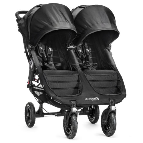 baby-jogger-city-mini-gt-double-black