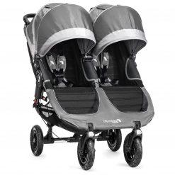 baby-jogger-city-mini-gt-double-steel-grey