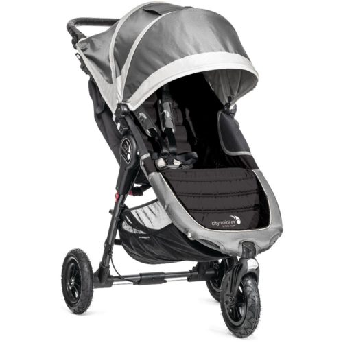 baby-jogger-city-mini-gt-steel-grey