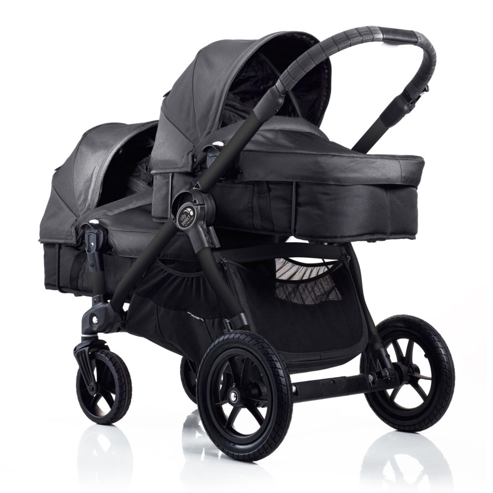 baby-jogger-city-select-black-2