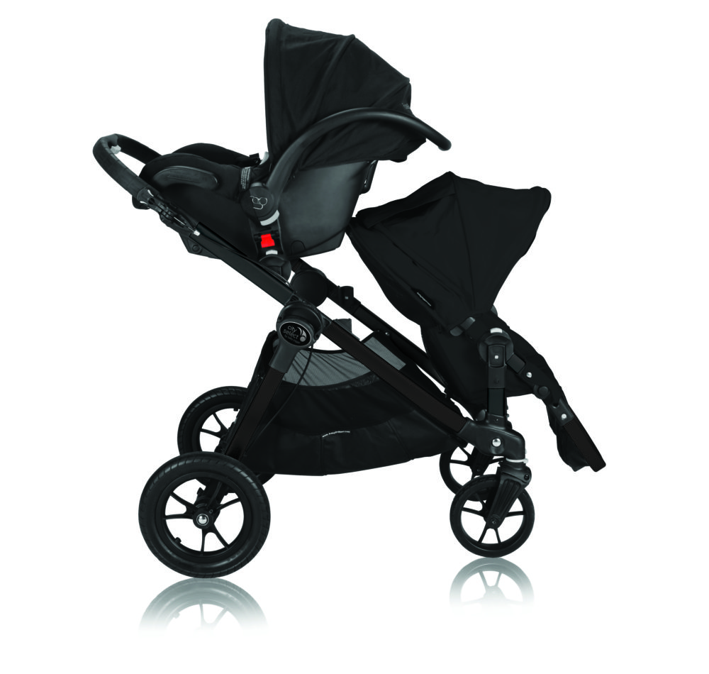 baby-jogger-city-select-black-3