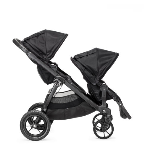 baby-jogger-city-select-black-4