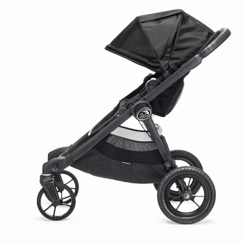 baby-jogger-city-select-black-5