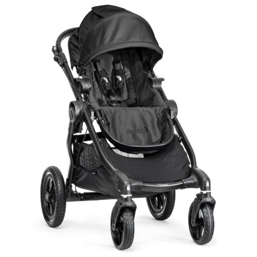 baby-jogger-city-select-black