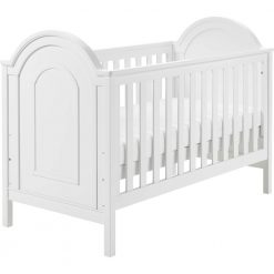 babymore-albert-convertible-cot-bed-in-white