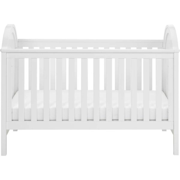 babymore-albert-convertible-cot-bed-in-white-3